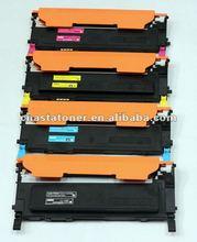 CLT-K407S Best Quality Printer Parts