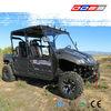 800cc utv for sale with EEC