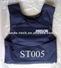 Kevlar Stab proof & bullet proof vest