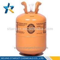 R417a refrigerant