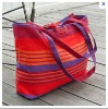 2011 popular beach /shopping /tote bag