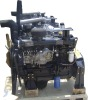 Chinese 4 stroke ENGINE DIESEL for sale