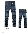 pencil jeans for men very cheap