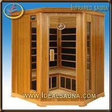 sauna steam IDS-4LA3