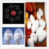 high quality hydroxyethyl beta cyclodextrin synthetic drug pharmaceutical chemical Chinese raw material