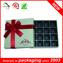 Promotion food packaging boxes, food paper boxes manufacturers, suppliers, exporters