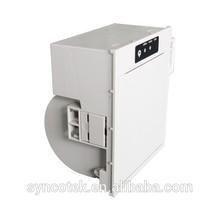 USB Wall Mounted Panel printer 80 MM POS Printer SP-POS801