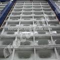 Industrial bloco máquinadegelo/planta( 1t- 100t)