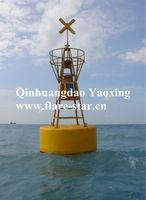 HNF2.4 Floating Buoy/marine navigation mark buoy