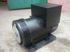 250KVA Portable Power Diesel Generators