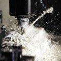 Soluble en agua de corte de molienda& lubricantes