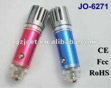 2012 wedding gift(car air ionizer JO-6271)