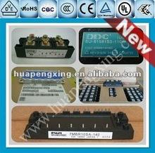 (IGBT Module) BSM300GA170DN2S