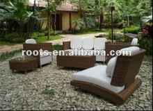 miami patio furniture