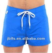 spandex swimming trunks for men