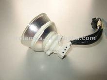 Original Bare lamps PHOENIX SHP86 for SHARP