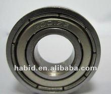 12mm di,28mm od,8mm width 6001zz ball bearing