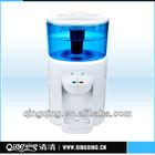 best seller mini water dispenser cooler with filter