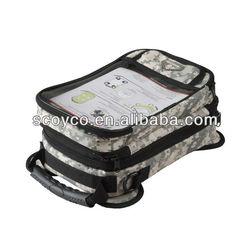 Motorcycle Tank Bag Luggage Bag MB10