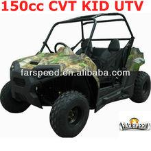 NEW 150cc UTV