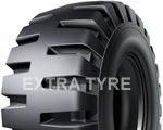 loader tires off the road tires L5 15.5-25 20.5-25 23.5-25 26.5-25 29.5-25 29.5-29