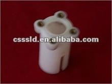 cover shock absorber plastic