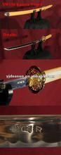 SW150 Samurai katana sword