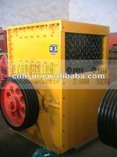 2012 New Heavy Hammer Crusher For Mining Industry