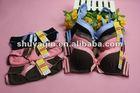 wholesale ladies sexy panty and bra set