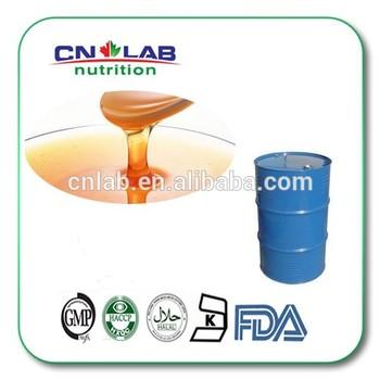 various specification of omega 3 Fish oil in bulk