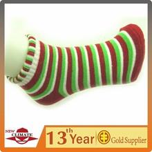 Non-slip infant socks , baby socks , cotton socks , infant socks