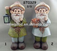 Wholesale Garden Gnomes Garden Gnome Manufacturers