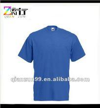 bulk plain baby doll t-shirt