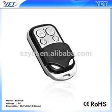 315MHz\433MHz remote control car key copy machine YET026