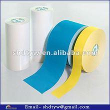 rolls labels