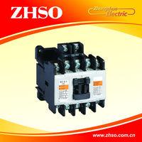 SC-5-1 power ac3 contactor electric contactor best ac contactor