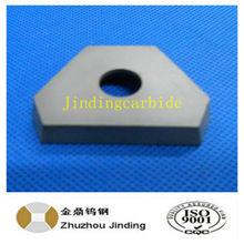 special tungsten carbide inserts