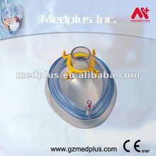 Medical manufacturer direct sale medical annesthesia face Mask