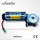 Automatic door Motor suitable for ES200