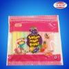 Fruit Yogurt Sour Powder Candy