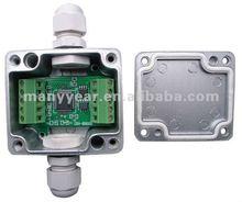 ADS102, digital weighing system