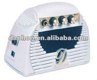 3 watt Mini Portable Electric Guitar Amplifier series
