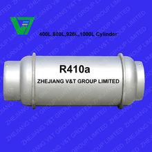 refrigerant gas 410a