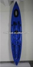 Professional Sit On Top Kayak Fishing Boat