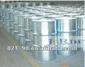 ( z)- 3- hexen- 1- ol acetato 98% cas#3681- 71- 8