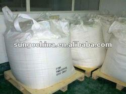 Glycine Ethyl ester HCL 623-33-6 Glycine Ethyl ester Hydrochloride