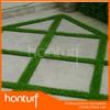 Tennis Sports plastic Turf