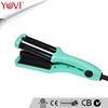 2014 popular Hair Curler,Mini hair curling irons,best quality portable curler