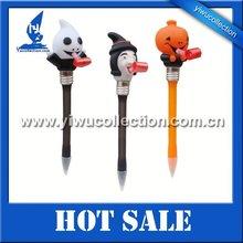 Manufacturer for light pen price