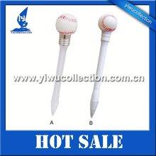 Manufacturer for led torch pen